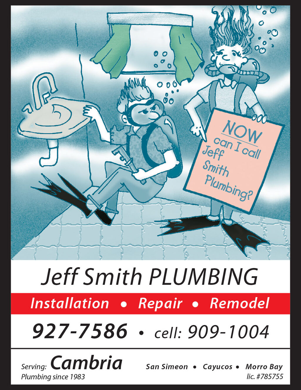 Jeff Smith Plumbing QP CDG 2019.jpg