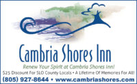 CAMBRIA SHORES INN EP CDG 2019.jpg