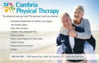 CB Physcial TherapyCPB  HP19.jpg
