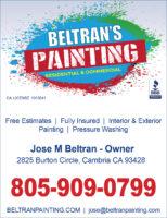Beltrans Painting QP CDG 2019.jpg