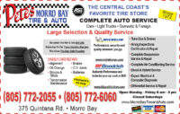 PETE'S MORRO BAY TIRE & AUTO HP CDG 2019.jpg