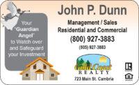 Dunn John CPB EP 19.jpg
