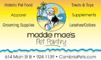 Maddie Maes Pet Pantry EPH CPB19.jpg
