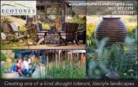 Ecotones Landscape HP CDG 2019.jpg