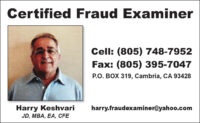 HARRY KESHVARI FRAUD EXAMINER CDG EP 2020.jpg