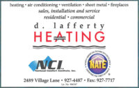 LAFFERTY HEATING HP CDG 2019.jpg