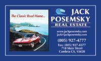 Jack Posemsky EP CDG 2019.jpg