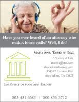 Tardiff Mary Ann Law QP CPB19.jpg