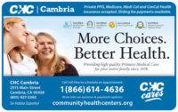 CHC CAMBRIA HP CDG 2019.jpg
