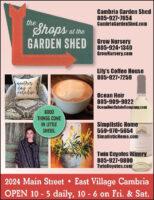 Garden Shed CDG QP 2019.jpg