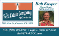 BOB KASPER - REAL ESTATE OF CAMBRIA CDG EP 2019.jpg