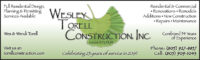 WESLEY TORELL CONSTRUCTION QP-h CDG 2019.jpg