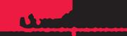 mills-logo.png