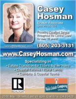 HOSMAN, CASEY - REAL ESTATE OF CAMBRIA CDG QP 2019.jpg