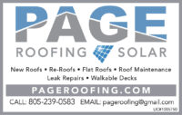 PAGE ROOFING HP CDG 2019.jpg