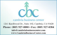 CBC CAMBRIA BUSINESS CENTER EP CDG 2019.jpg