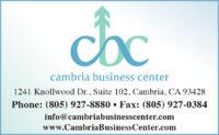 CBC CAMBRIA BUSINESS CENTER EP CDG 2019.jpg
