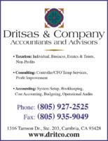 DRITSAS & COMPANY QP CDG 2019.jpg