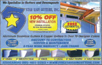 FIVE STAR RAIN GUTTERS CDG 2019.jpg