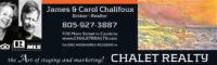 Chalet Realty QP CDG 2019-ORIG.jpg