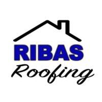 Ribas_Roofing_SocialMedia.jpg