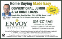 Envoy Mortgage Jeff T HP CPB19.jpg