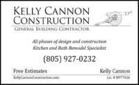 Kelly Cannon Constr EP CDG 2020.jpg