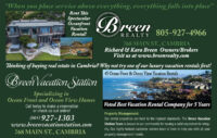 Breen Realty HP CDG 2019.jpg