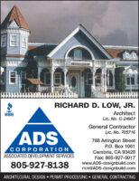 ADS Corp QP CDG 2019.jpg