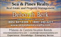 DEBORAH BERK - SEA PINES REALTY EP CDG 2019.jpg