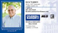 RICK WARREN - COLDWELL BANKER EP CDG 2019.jpg