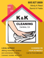 K&K Cleaning QP CPB19.jpg
