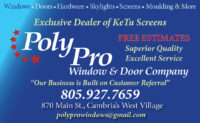 Poly Pro Window EP CPB19.jpg