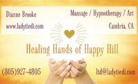 HEALING HANDS MASSAGE EP CDG 2019.jpg