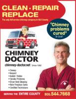 ChimneyDoc CPB QP19.jpg