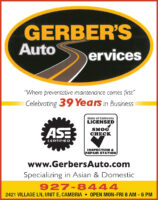 Gerbers Auto QP CDG 2019.jpg