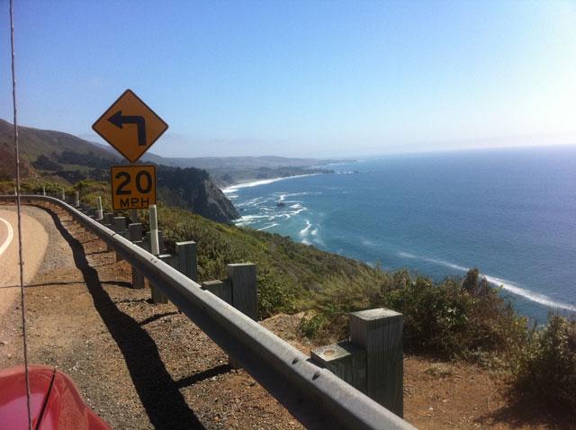 Highway-1-near-ragged-point