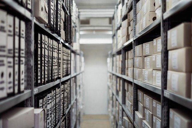 storage Paso Robles