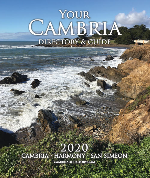 cambria guide