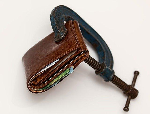 Irvine tax preparation