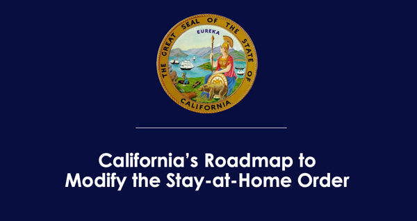 Roadmap-to-reduce-stay-at-home-order-in-California