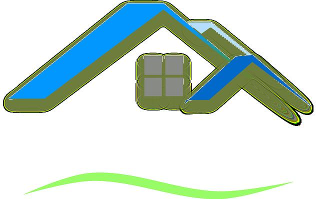 roofing contractor Atascadero