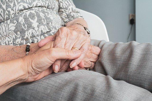 assisted living San Luis Obispo
