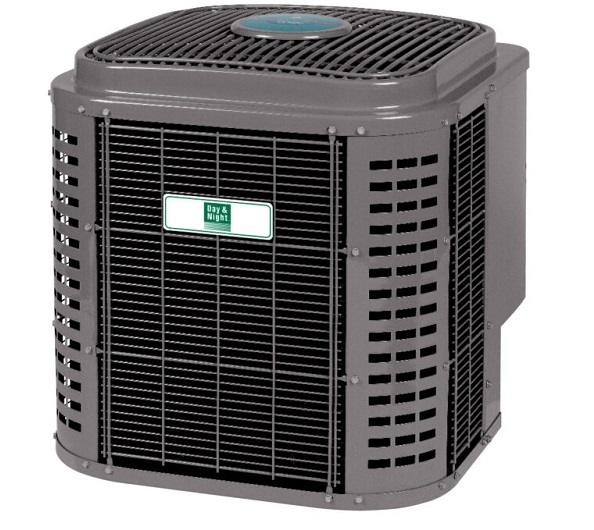 Air Rite the Atascadero Heater Repair Specialist Announces Elite Dealer Status from Day & Night Heating and Cooling Products