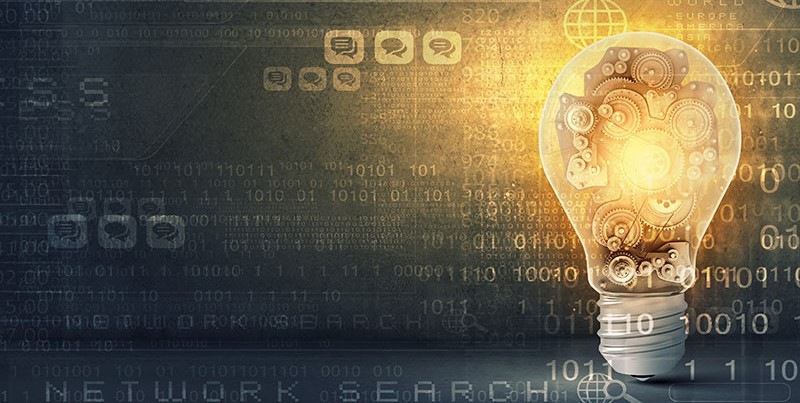 Cybersecurity Internships in Arizona: 4 Companies to Know About