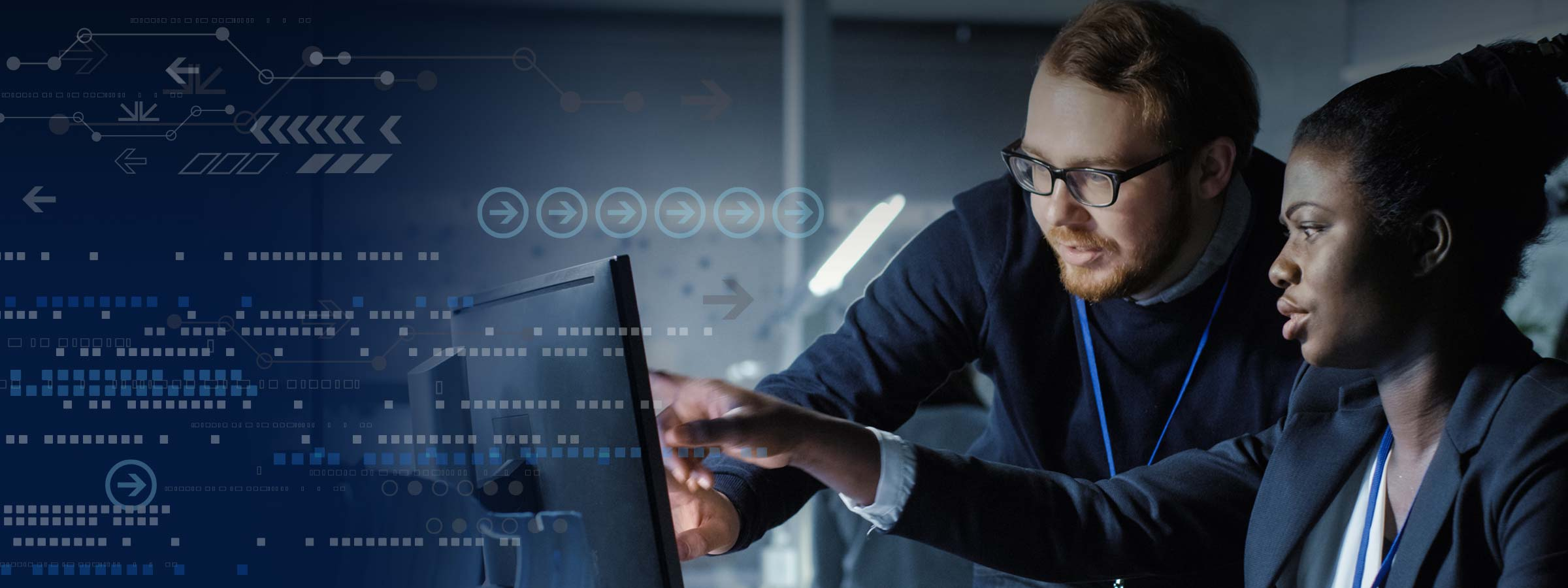 Apply Today! Summer Virtual Cybersecurity and IT Externship Rotation