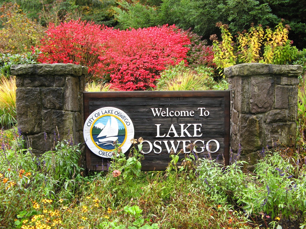 home inspections in lake oswego
