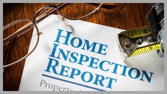 Is Your Home Inspector Delivering a Complete Report?