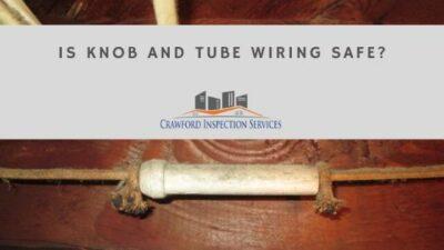 tube wiring