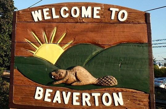 home inspections in beaverton oregon